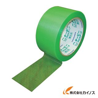 環境安全用品 テープ用品 養生用クロステープ 萩原 75mmX25M ターピー養生クロステープ 予約販売品 TY001-7525 予約