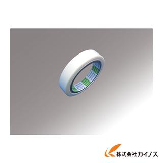 日東 超高分子量ポリエチレンNo.4430 0.25mm×350mm×10m 4430X25X350