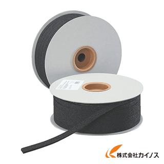 ニトムズ 防水ソフトテープ広幅 30m E1320