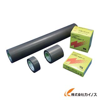 日東 ニトフロン粘着テープ No.903UL 0.23mm×75mm×10m 903X23X75
