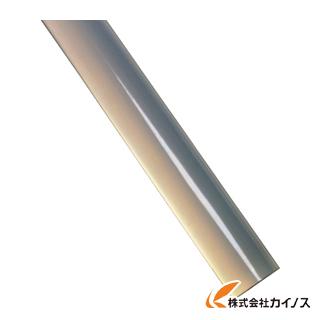 三洋貿易 スーパースティック 708BSS(30cm) 708BSS