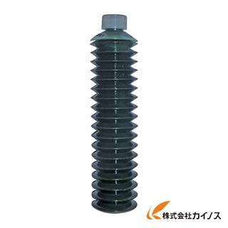 ヤマダ マイクロマルチグリスリチウム 85ml MMG-80MP