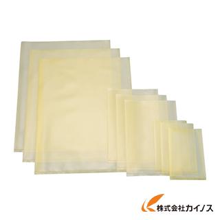 環境安全用品 化学製品 気化性防錆剤 おすすめ特集 TRUSCO 送料無料 新品 ゼラスト防錆剤 TZF-6080 50枚入 幅600X長さ800X厚み0.08