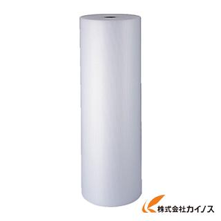ミナ 養生シート(気泡緩衝材3層タイプ)255L×1200mm×50m MP-Y255L