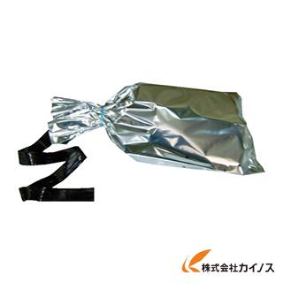 菊地 伸びルンバンド 黒 NOB3069BK