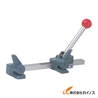 SPOT 帯鉄荷造機 #70 両締用 SPOT-70
