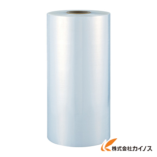 ツカサ ストレッチフィルム(機械用)15μ×500mm×2500M HP15
