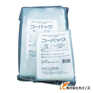 旭化成 コーパック HGタイプ 350×500 (100枚/パック) HG3550