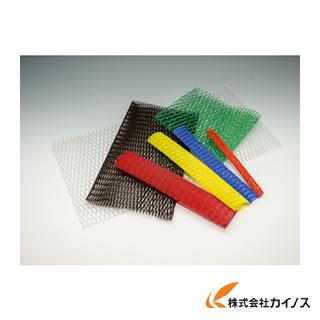 SDC プロテクトパーツ(ポリネット) FNC0050
