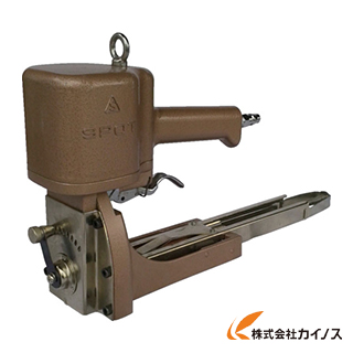 SPOT エアー式ステープラー AS-89 18・19mm AS-89