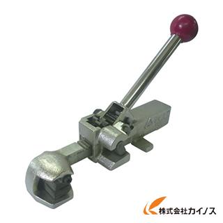 SPOT 帯鉄荷造機 #60 片締用 SPOT-60