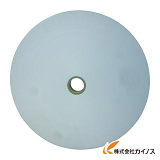 SPOT クラフトテープ 30×1000白 30X1000-W (10巻)