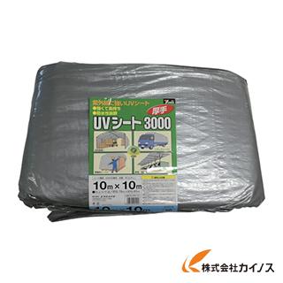 ユタカ シート #3000シルバーシート 10.0×10.0 SL