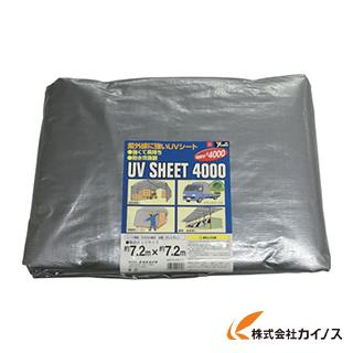 ユタカ シート #4000シルバーシート 7.2×7.2 SL40-15