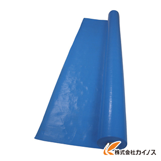 萩原 ターピークロスブルー#3000 1.8m幅×100m TPC18BL