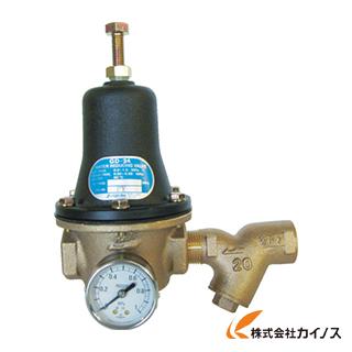 ヨシタケ 水用減圧弁ミズリー 40A GD-24GS-40A