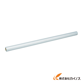 萩原 透光防炎シート 1.8X50m TOBSR