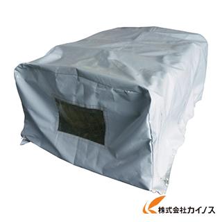 アルミス アルミ軽トラテント(KST) KST-1.9