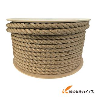 ユタカ マニラロープドラム巻 16φ×100m PRM-16