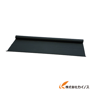 SHIBATA ジャバラシート CR 1.0 5M CR1.0-5M