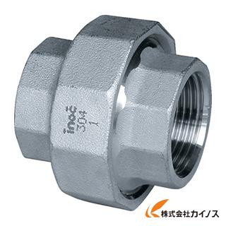 イノック ユニオン(ガスケット) 304U80A