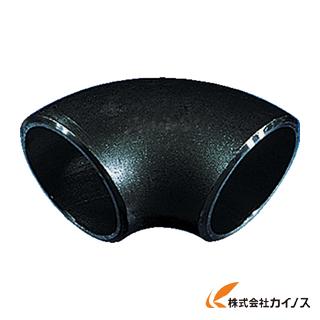 工事用品 管工機材 黒管溶接式管継手 日本メーカー新品 鋼管製エルボショート90° 交換無料 90S-SGP-50A 住金