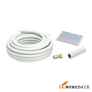 TBC エコパック10φ 10mm厚20m UPC10-10ECO