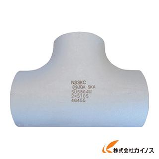 住金 ステンレス鋼製チーズ ST-10S-100A