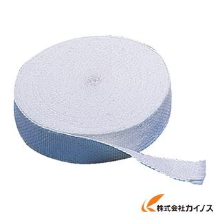 ニチアス インサルテックステープ 幅50mmx30m 厚み3mm 8401-3050