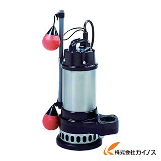 寺田 水中スーパーテクポン 自動 60Hz CXA-250 60HZ