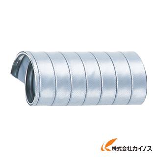 カナフレックス メタルダクトMD-25 150径 5m DC-MD25-150-05