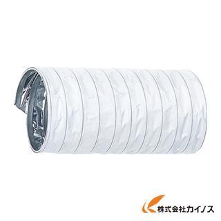 カナフレックス メタルダクトMD-18 100径 5m DC-MD18-100-05