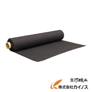 吉野 耐炎テープ幅1000(クロスタイプ) YS-6100R
