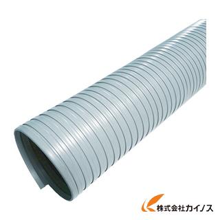 カナフレックス 硬質ダクトN.S.型 55径 10m DC-NS-H-055-10