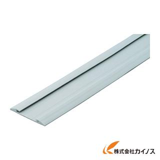 INABA DENKO ドレンライン DL-25-G