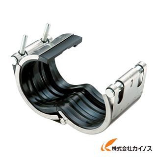 工事用品 格安 価格でご提供いたします 管工機材 配管補修ソケット ショーボンドカップリング 年末年始大決算 ストラブ クランプ Cタイプ 100A 温水用 C-100EC 水