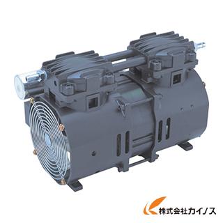 ULVAC 揺動ピストン型ドライ真空ポンプ DOP-80S