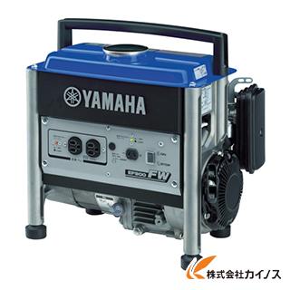 EF900FW60HZヤマハ ポータブル発電機 EF900FW60HZ, アンバーピース:13d74d88 --- ww.thecollagist.com