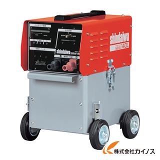 新ダイワ バッテリー溶接機 140Aメンテナンスフリー SBW140L-MF