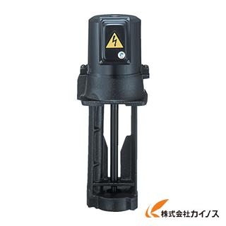 テラル クーラントポンプ(浸水型) VKP-095A
