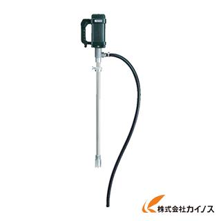 寺田 ケミカルハンディポンプ TMHO-20