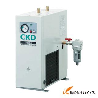 【未使用品】 GX5206D-AC200V:三河機工 CKD カイノス 店 冷凍式ドライア ゼロアクア-DIY・工具