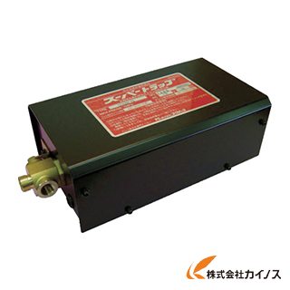 フクハラ センサ無スーパートラップ ST220G-2
