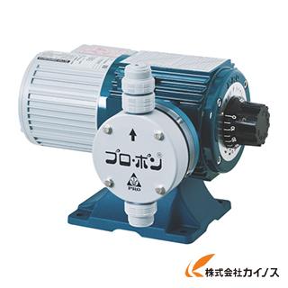 【正規品直輸入】 KUK E-4000-P ダイヤフラム式定量ポンプ PVC製 KUK E-4000-P, hauhau:548151dc --- medsdots.com