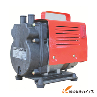 寺田 セルプラハンディーポンプ HP-50