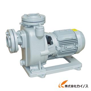 寺田 セルプラポンプ 全閉外扇屋外形電動機付 50Hz MPJ3-50.71E