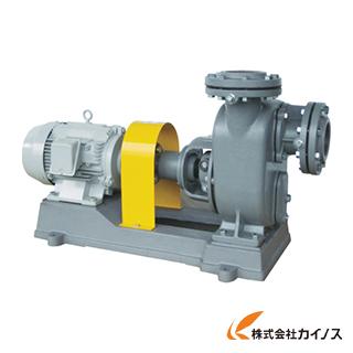 寺田 セルプラポンプ 鋳鉄製メカ式 60Hz OW-5ME
