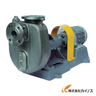 寺田 セルプラポンプ ステンレス製グランドパッキン式 50Hz CO-5E