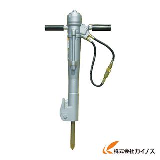 丸善工業 油圧ハンドブレ-カ702×420シルバー24.8kg BH-23K