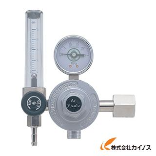 日酸TANAKA V-F22AR LQ650FAB